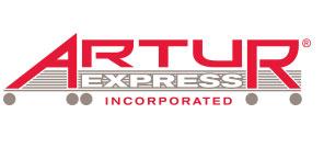 Artur Express