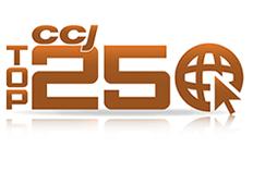 CCJ-top-250
