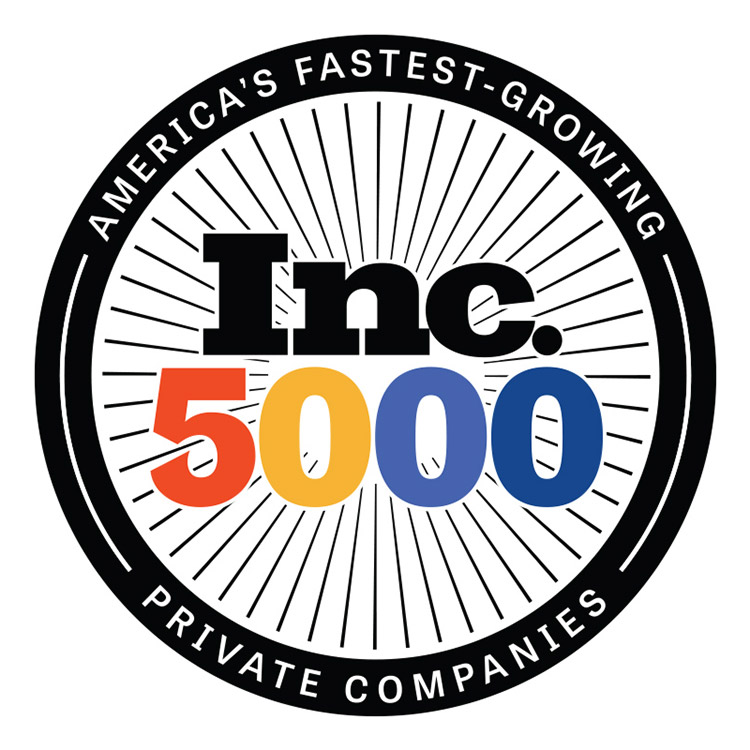 Inc5000_Medallion_Color