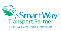 SmartWay-transport-partner