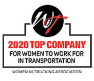 WIT-top-2020-co