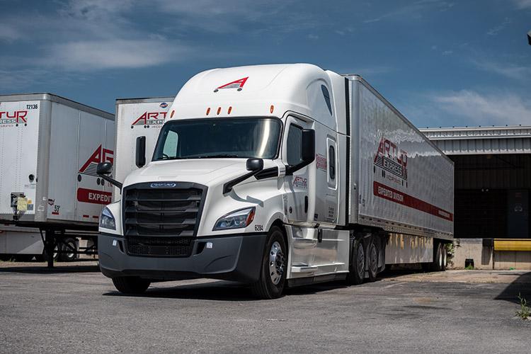 brand-new-trucks