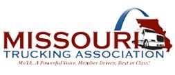 missouri-trucking-association