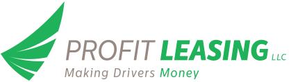 profit-leasing-logo