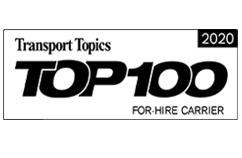 transport-topics-top-100
