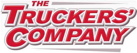 the trucking company