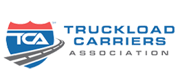 truckload-carriers-assoc