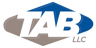 TAB, LLC logo