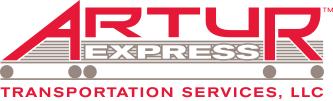 AETS-logo